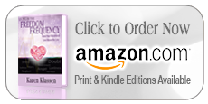 Buy_Book_Amazon_Banner
