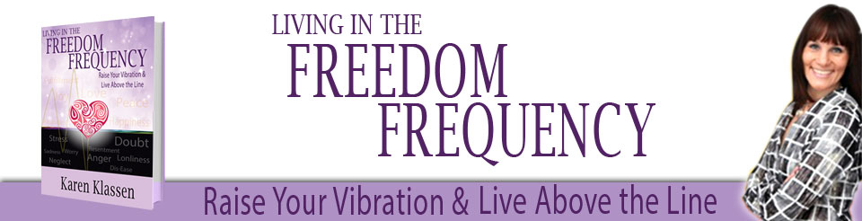 The Freedom Frequency
